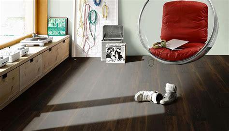 dunkle schlafzimmermöbel schlossdiele eiche bel nero wohngesund