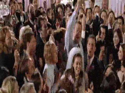 wedding crashers shout song 2 single a nozze doovi