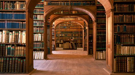 reserve section of the library library wallpaper 50371 1920x1080 px hdwallsource com