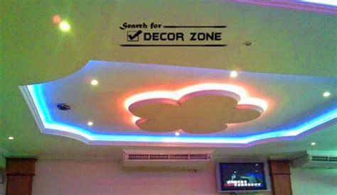 Home Design 3d Bay Window latest gypsum board design catalogue for false ceiling
