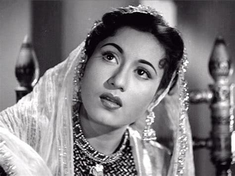film india madhubala madhubala wallpaper