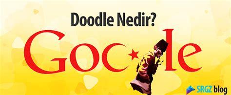 doodlebug nedir doodle nedir doodle fikri nasıl ortaya 199 ıktı web kolu