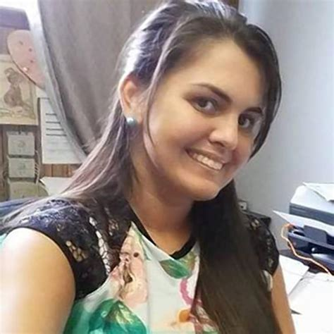 thick brazilian school girle another woman dies from brazilian butt lift at miami