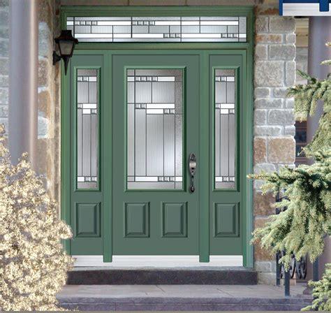 feng shui your front door brock doors windows brock