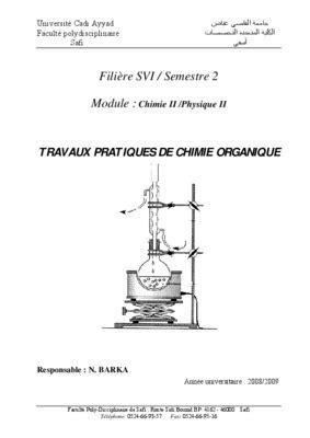 manuel de solution de chimie inorganique miessler