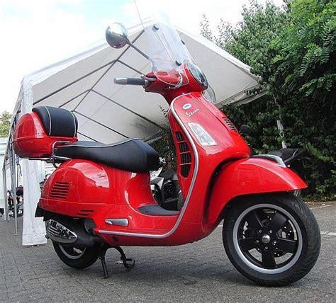 Motorrad Gebraucht 2015 by Gebrauchte Motorr 228 Der