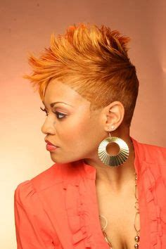 haircut and style magazine 1000 images about black hair styles on pinterest halle