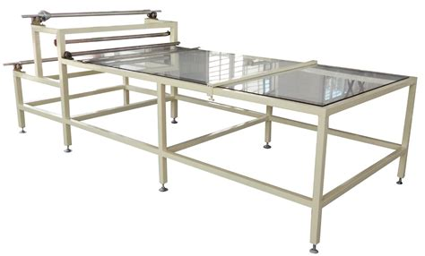 fabric cutting table for sale industrial cutting table fabric cutting table industrial