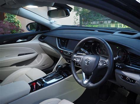 opel insignia wagon interior 100 opel insignia wagon interior official opel