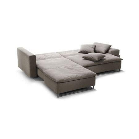 sofa elmshorn schlafsofas isla signet cramer m 246 bel design