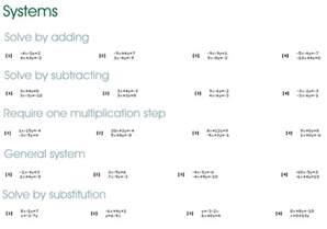 kuta software infinite algebra 1 combining like terms