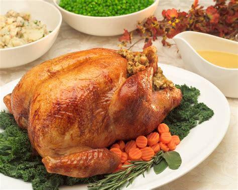 best thanksgiving turkey recipe wisconsin dells travel green country living