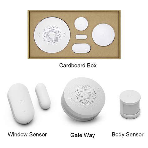 tutorial xiaomi smart home xiaomi mi smart home suite система умный дом