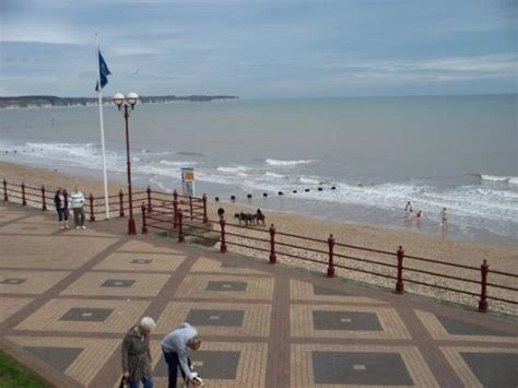 yorkies bridlington bridlington photos featured images of bridlington east of