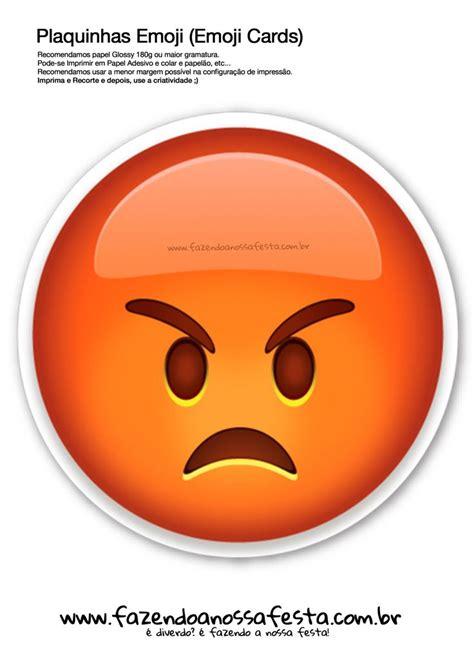 imagenes animadas cumpleaños whatsapp 75 besten emojis helena bilder auf pinterest emojis