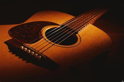 Instrumentos de Dios Instrumentos De Dios