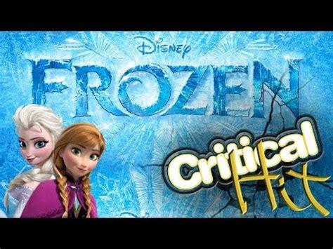 film frozen part 2 full movie watch disney s frozen 2013 full movie part 1 2 streaming