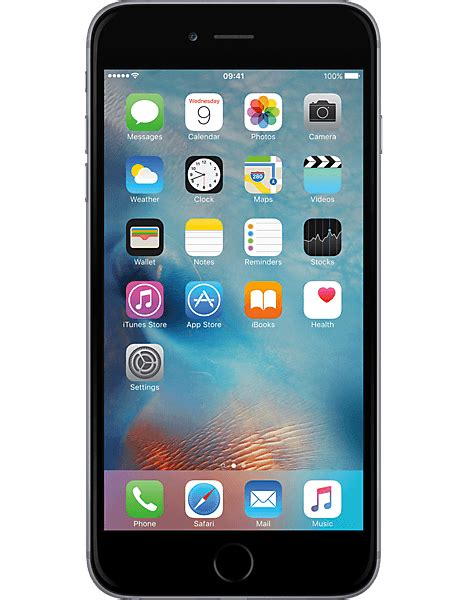 compare the mobile phone compare refurbished mobile phones buy the phone you want