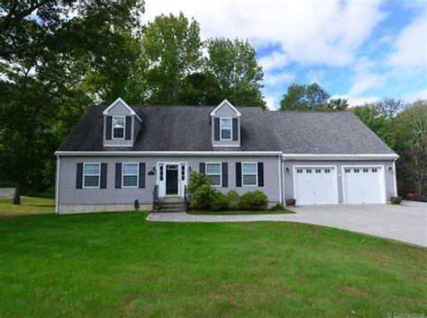 plainfield real estate plainfield ct homes for sale zillow