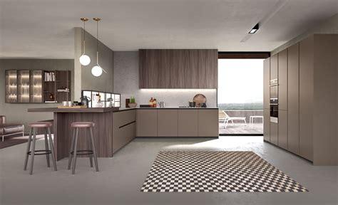 cucina comprex comprex forma banco09 cucine in melaminico cose di casa
