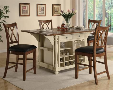 ikea dining room sets affordable kitchen enchanting 3 piece dining set ikea fusion table discontinued kitchen