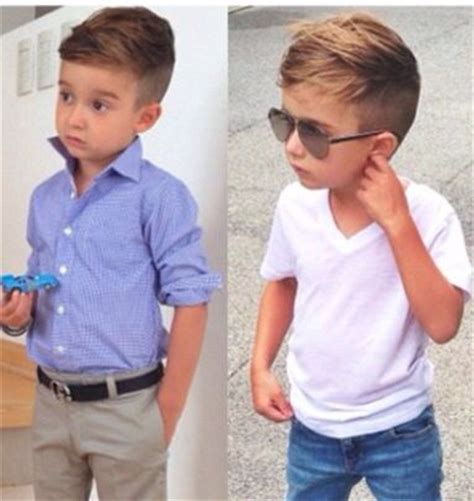 southern boy haircut 25 best ideas about baby boy haircut styles on pinterest