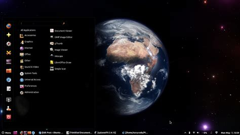 real time earth wallpaper windows best of free live desktop wallpaper windows 10 free