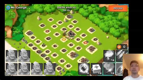 boom beach strategy boom beach guide wiki tips and boom beach warrior guide and tips how to use strategy
