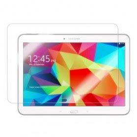 Samsung Tab Batam taff 2 5d tempered glass protection screen 0 2mm for