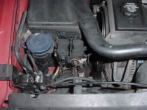 srs replacement volvo forums volvo enthusiasts forum srs light abs light on after dash swap volvo forums volvo enthusiasts forum