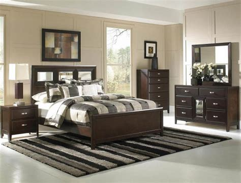 cheap home furniture and decor modern cheap bedroom furniture sets under 200