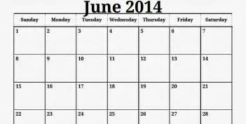 3 month calendar template 2014 2014 calendar of june 3 month calendar template calendar