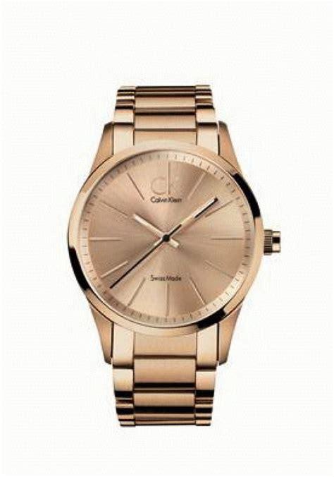 Calvin Klein New calvin klein watches brand new stock