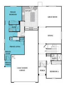 Next Gen Floor Plans The Versatillion Next Gen Home Lennar The Gardens At