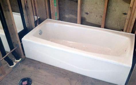 bathtubs hawaii maui plumbing photos maui plumber plumbing company