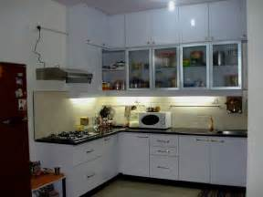 L Shaped Small Kitchen Designs L Shaped Kitchen Designs For Small Kitchens