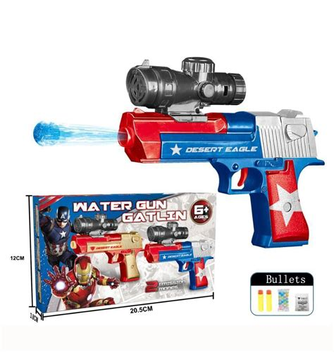 Water Gun Iron Pistol Air compare prices on paintballs shopping buy