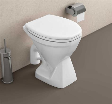 Water Closet Fittings by Buy Eros Water Closet At Best Price In Pune