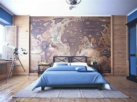 city lights wallpaper for bedroom interior home bedroom light wallpaper ideas
