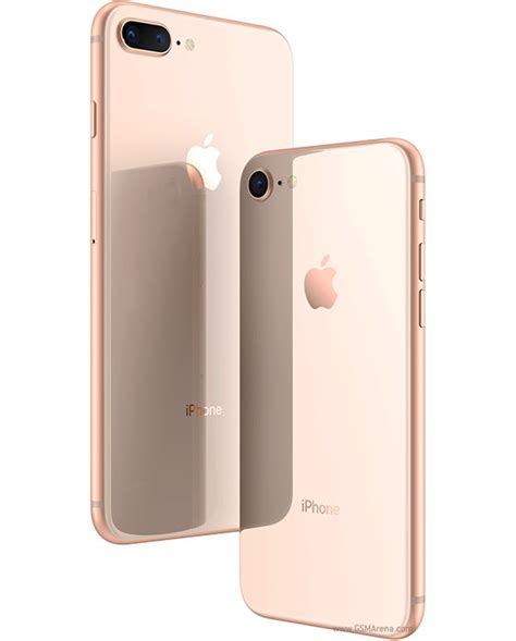 apple gsmarena apple iphone 8 pictures official photos