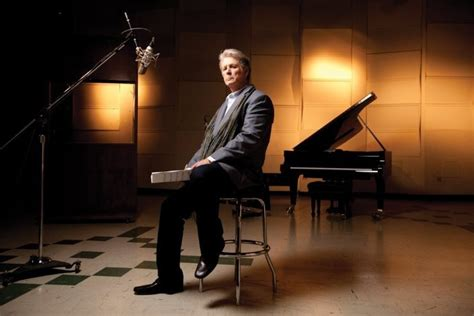 brian wilson bedroom tapes 17 best images about beach boys on pinterest mental