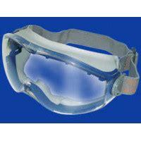 Voucher Map Rp 200000 jual kacamata safety king s kacamata cig dan kacamata