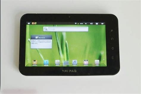 mid android tablet 7 quot mid tablet pc android 2 3 os china tablet pc 7 inch tablet pc