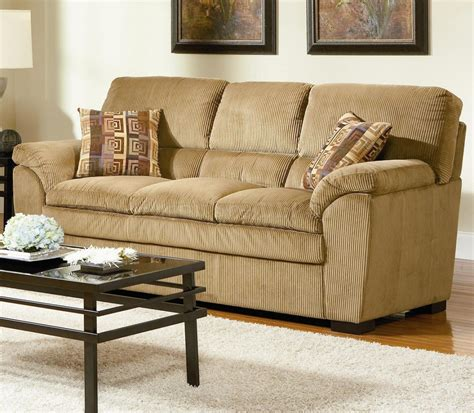 corduroy sofa bed sofa corduroy sofa awesome living room ideas with grey
