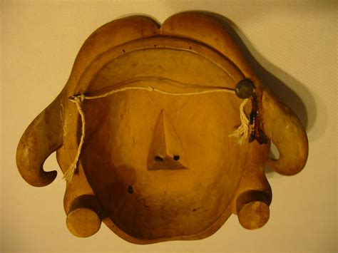 woodworking classifieds wood carving tribal mask for sale antiques classifieds