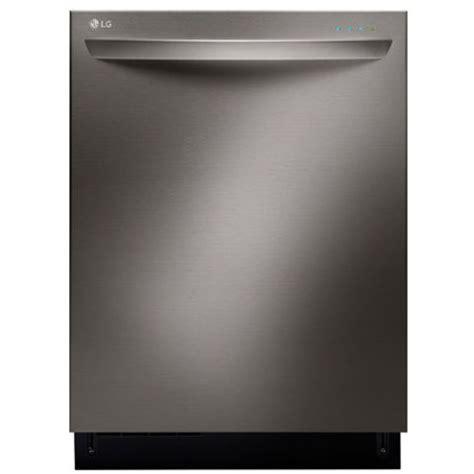 best dishwasher 13 best dishwashers of 2017 top dishwasher reviews for