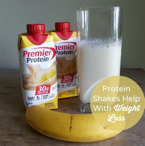 protein meal replacement 1000 ideas about meal replacement protein shakes on