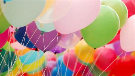 colorful balloons wallpaper multicolored balloons wallpaper 17312
