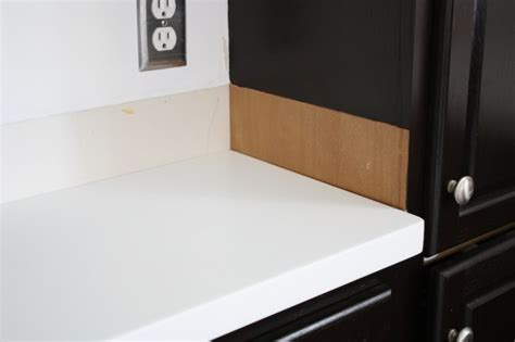 Touch Up Stain On Kitchen Cabinets by How To Touch Up Gel Stained Cabinets Merrypad