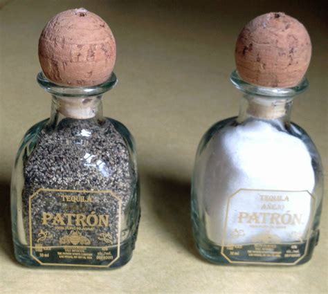 Vintage Flower Vases Wholesale 15 Ingenious Ways To Reuse A Liquor Bottle